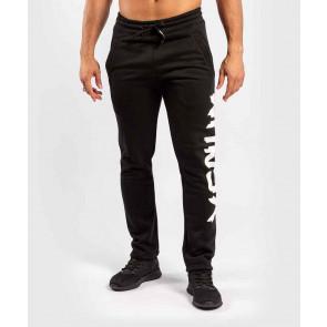 Pantaloni Venum Legacy