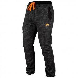 Pantaloni Venum Tramo