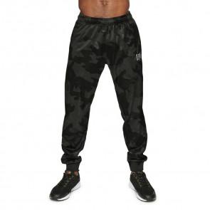 Pantaloni Leone CamoBlack AB307