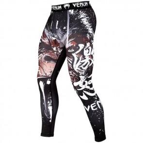 Pantaloni a compressione Venum Gorilla