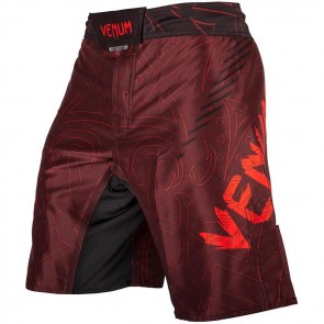 Pantaloncini da MMA Venum Nightcrawler