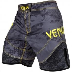 Pantaloncini da MMA Venum Tramo