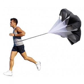 Paracadute acceleratore JK Fitness Diamond
