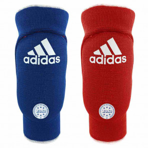 Paragomito Adidas WAKO - reversibile