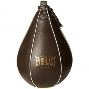 Pera veloce Everlast 1910 collection