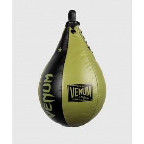 Pera Veloce Venum Boxing Lab taglia L
