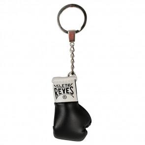 Portachiavi guantino Cleto Reyes