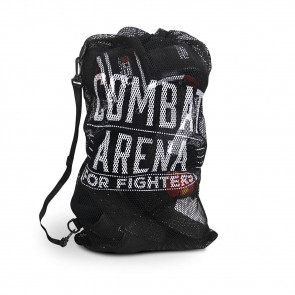 Sacca in rete Combat Arena