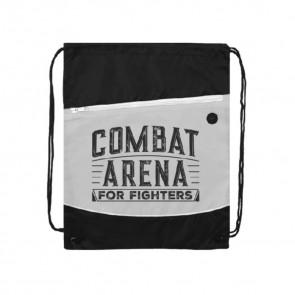 Sacca sportiva Combat Arena