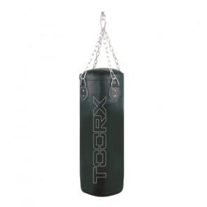 Sacco da boxe Toorx Absolute Line 30 kg