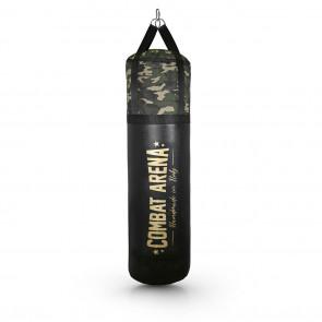 Sacco da boxe Combat Arena Army 40 Kg