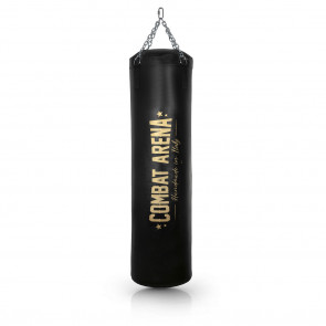 Sacco da boxe Combat Arena Training PRO 20 Kg