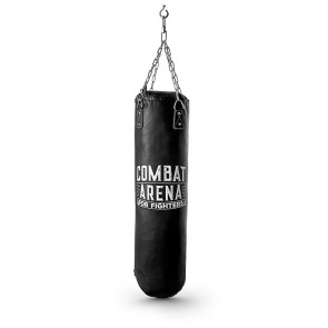 Sacco da boxe Combat Arena Challenger 30 kg