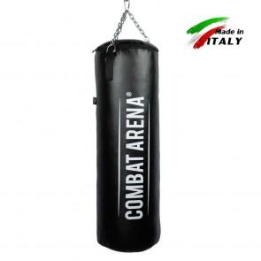 Sacco da boxe Combat Arena Training PRO 50 Kg