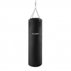 Sacco da boxe Toorx EVO 20 kg x 80 cm