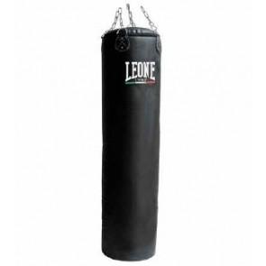Sacco da boxe 80 Kg Leone Jumbo AT888