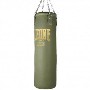 Sacco da boxe Leone Military Edition 30 kg AT841G