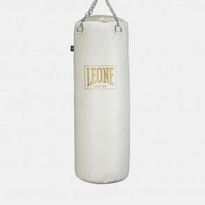 Sacco Boxe Leone 1947 Vintage 30 Kg Bianco AT823