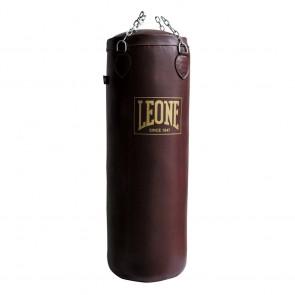 Sacco Boxe Leone 1947 Vintage 30 Kg AT823
