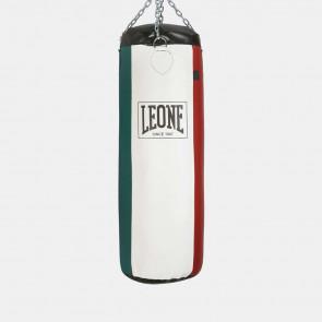Sacco Boxe Leone 1947 Vintage 30 Kg Tricolore AT823