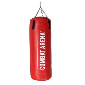 Sacco Combat Arena Training PRO 50 Kg rosso
