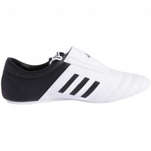 Scarpe Adidas Adi-Kick II per Arti Marziali