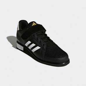 Scarpe Adidas Power Perfect III