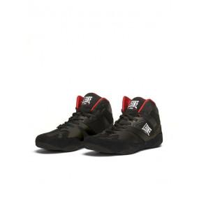 Scarpe Leone Luchador CL130
