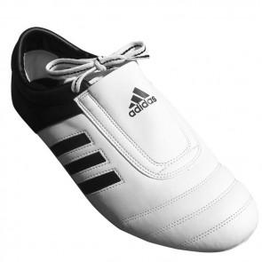 Scarpe da taekwondo Adidas Adi-Kick