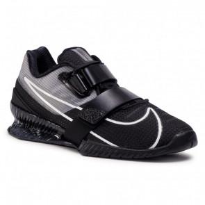 Scarpe Nike Romaleos 4 Nero