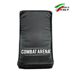 Scudo Curvo 75 x 35 x 15 Combat Arena