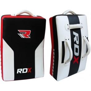 Scudo curvo RDX KSR-T2