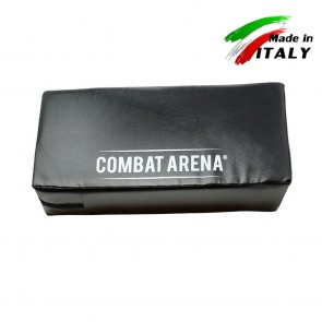 Scudo piatto Combat Arena medium