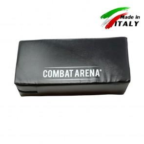 Scudo piatto Combat Arena medium
