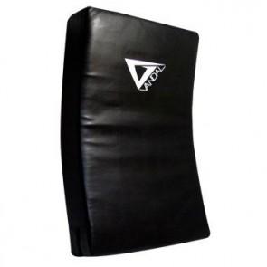 Scudo Vandal in vinile 74x41x15 cm