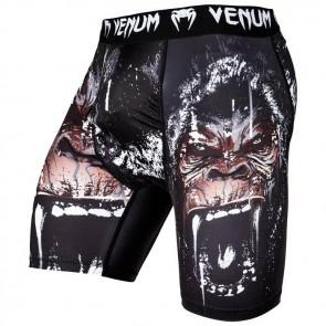 Pantaloncini a compressione Venum Gorilla