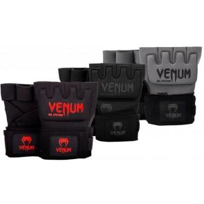 Sottoguanti Venum Kontact New