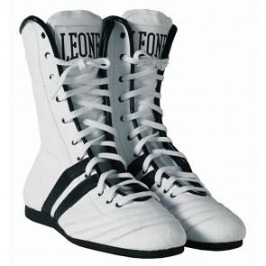 scarpe boxe leone