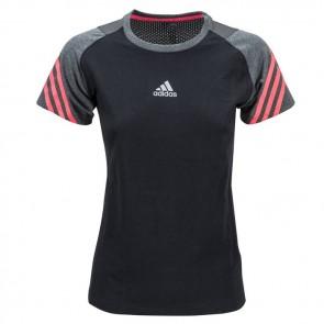 T-shirt Adidas Start Short Tee