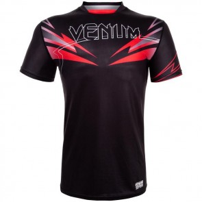 T-shirt Dry Tech Venum Sharp 3.0