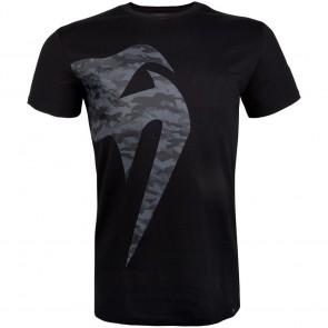 T-shirt Venum Giant Camo 2.0