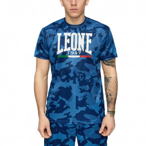 T-shirt Leone Italia AB233