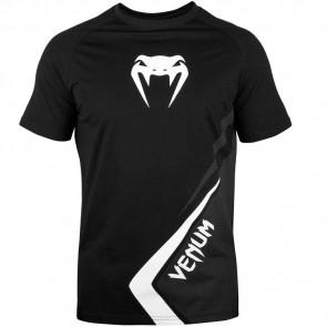 T-shirt Venum Contender 4.0