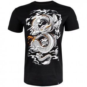 T-shirt Venum Dragon`s Flight