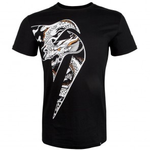 T-shirt Venum Giant X Dragon