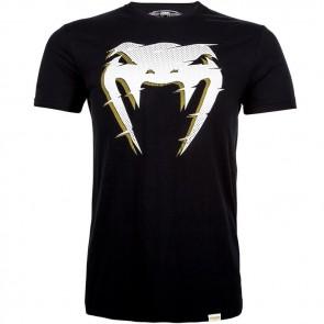 T-shirt Venum Interference