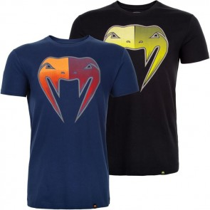 T-shirt Venum Shadow