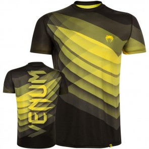 T-shirt Dry Tech Venum Dream