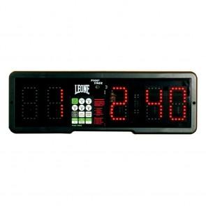 Timer Leone AC925