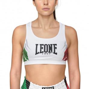 Top donna Leone Revo AB855